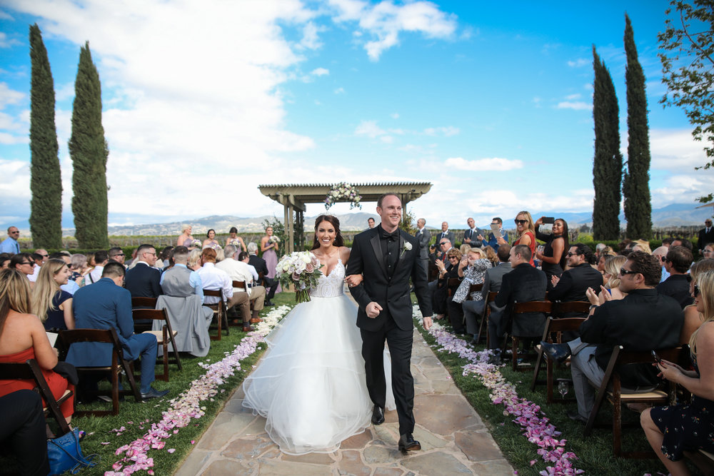 ponte_winery_wedding_temecula_0072.JPG