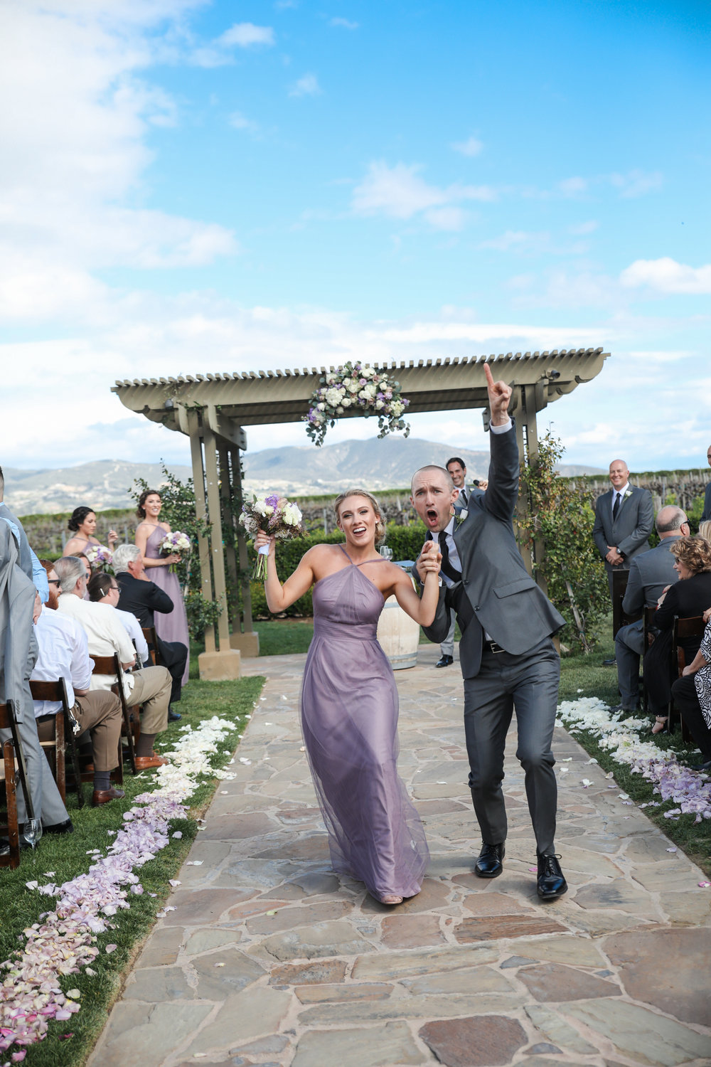 ponte_winery_wedding_temecula_0073.JPG