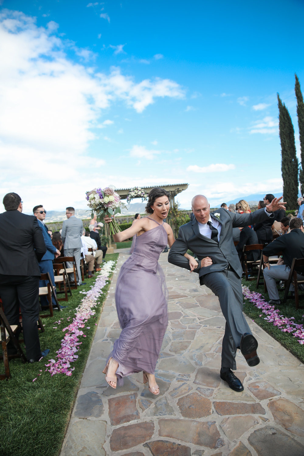 ponte_winery_wedding_temecula_0074.JPG
