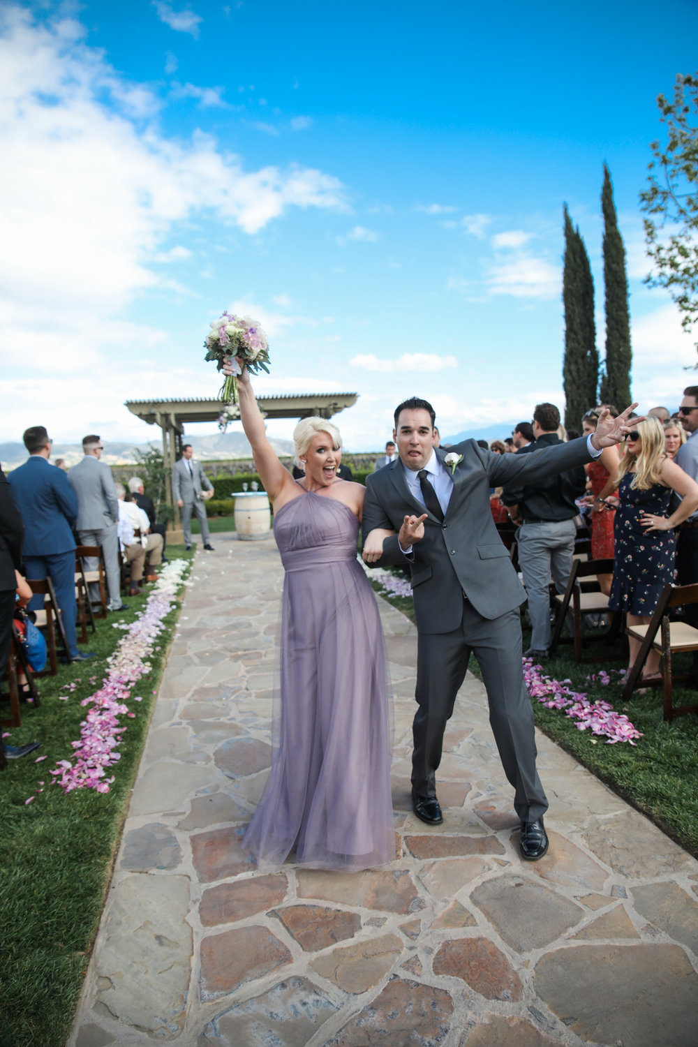 ponte_winery_wedding_temecula_0075.JPG