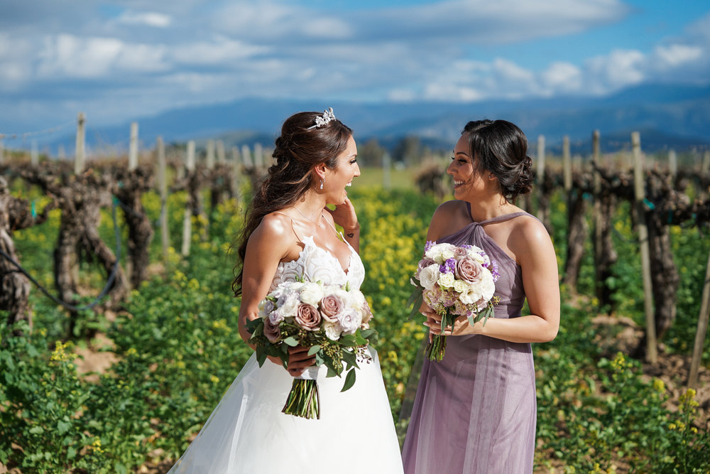 ponte_winery_wedding_temecula_0092.JPG