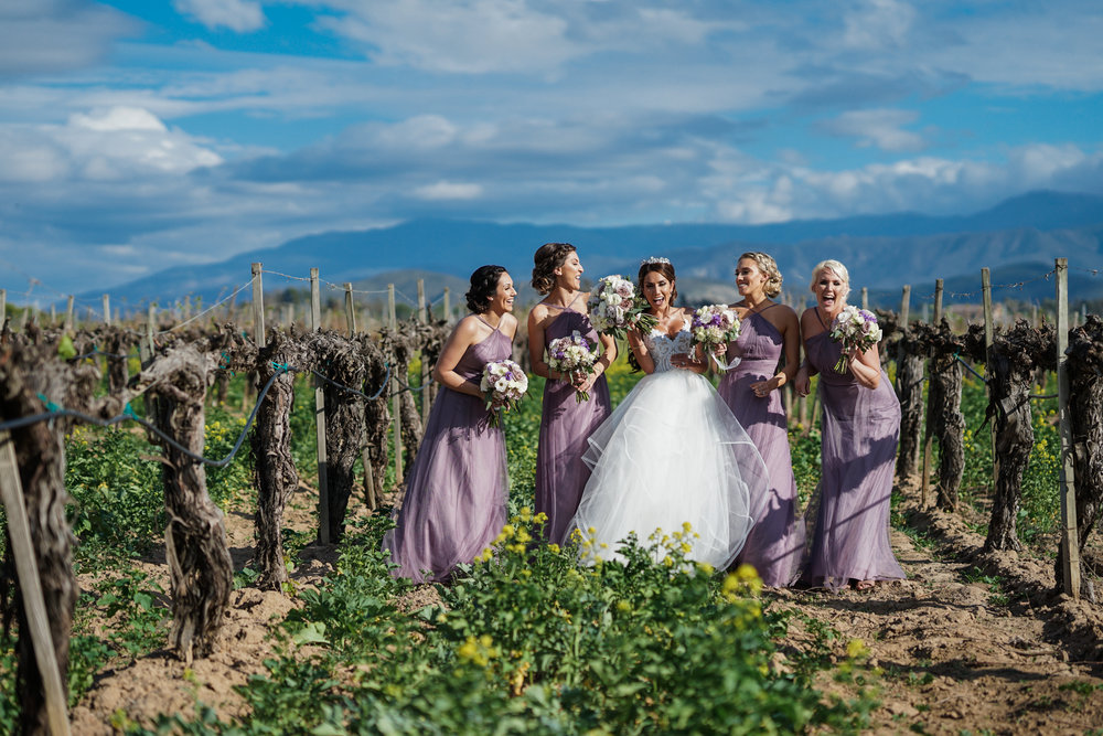 ponte_winery_wedding_temecula_0098.JPG