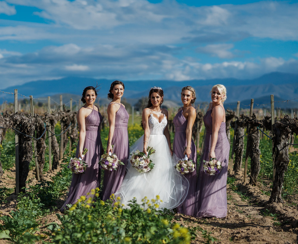 ponte_winery_wedding_temecula_0100.JPG