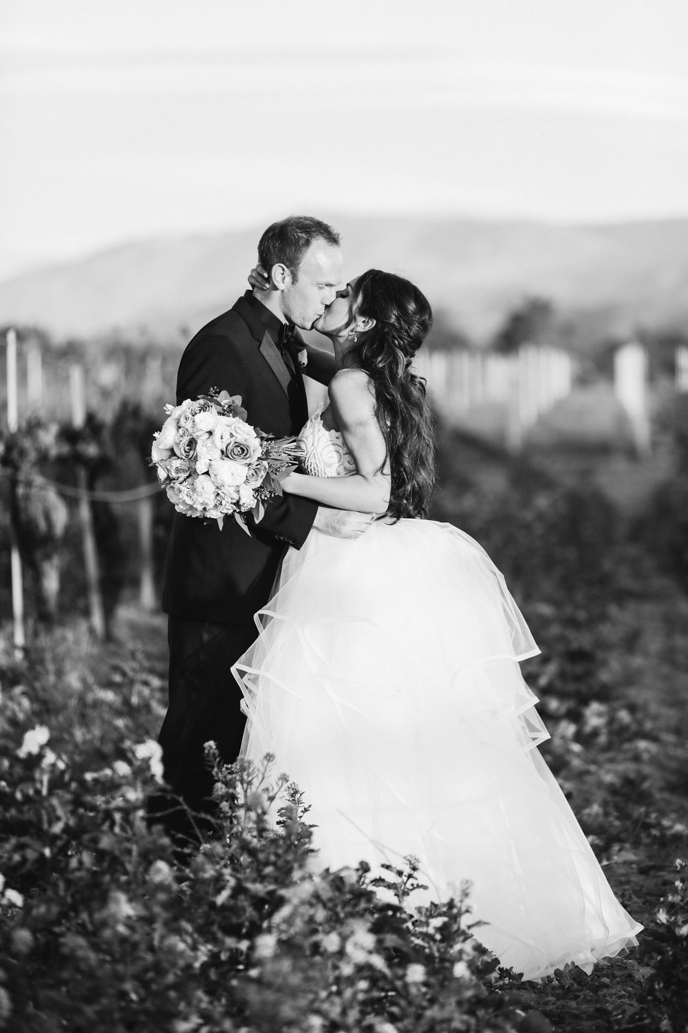 ponte_winery_wedding_temecula_0114.JPG