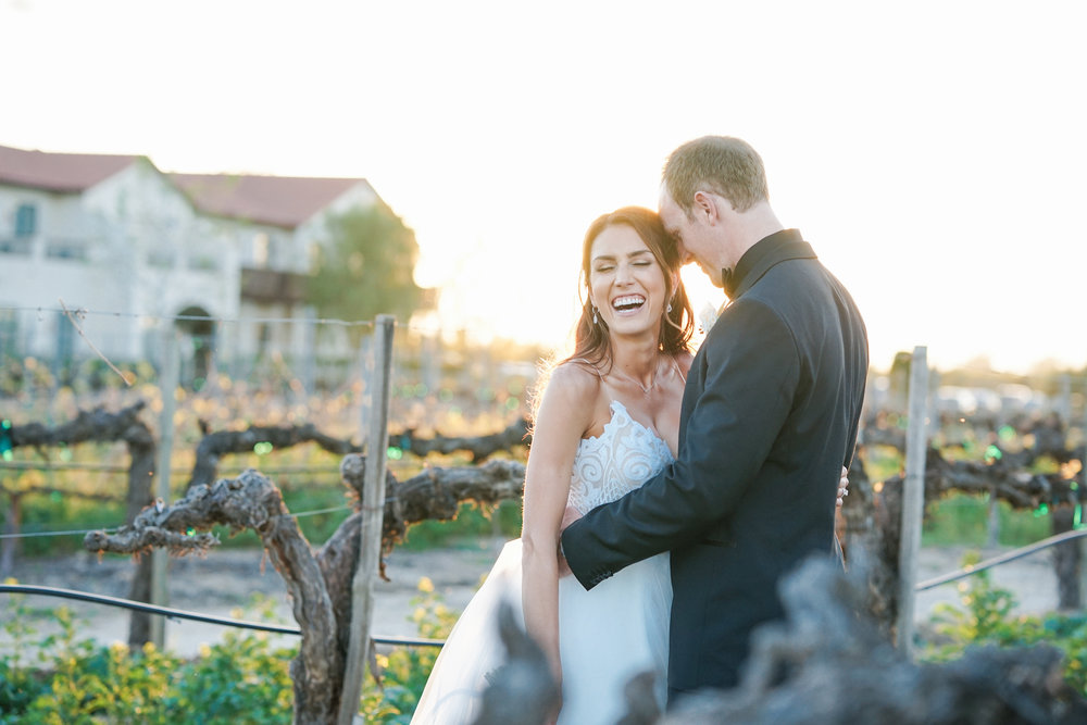 ponte_winery_wedding_temecula_0120.JPG