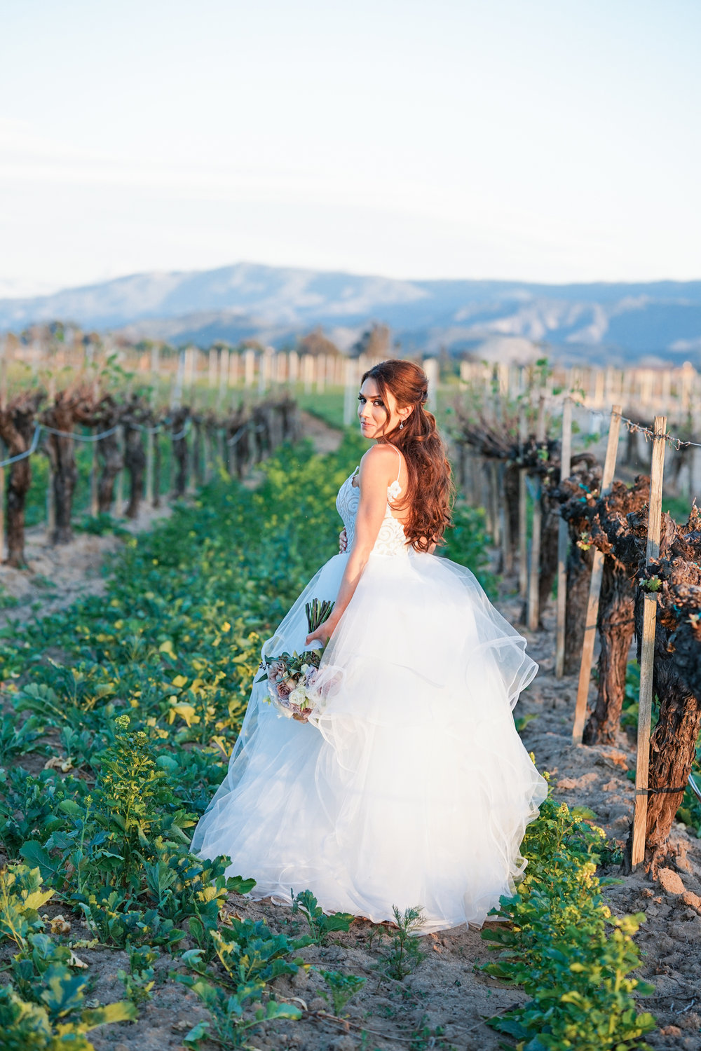 ponte_winery_wedding_temecula_0122.JPG