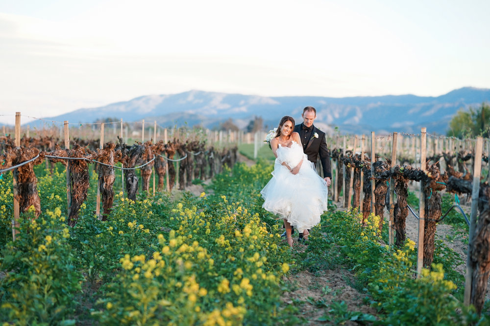 ponte_winery_wedding_temecula_0126.JPG