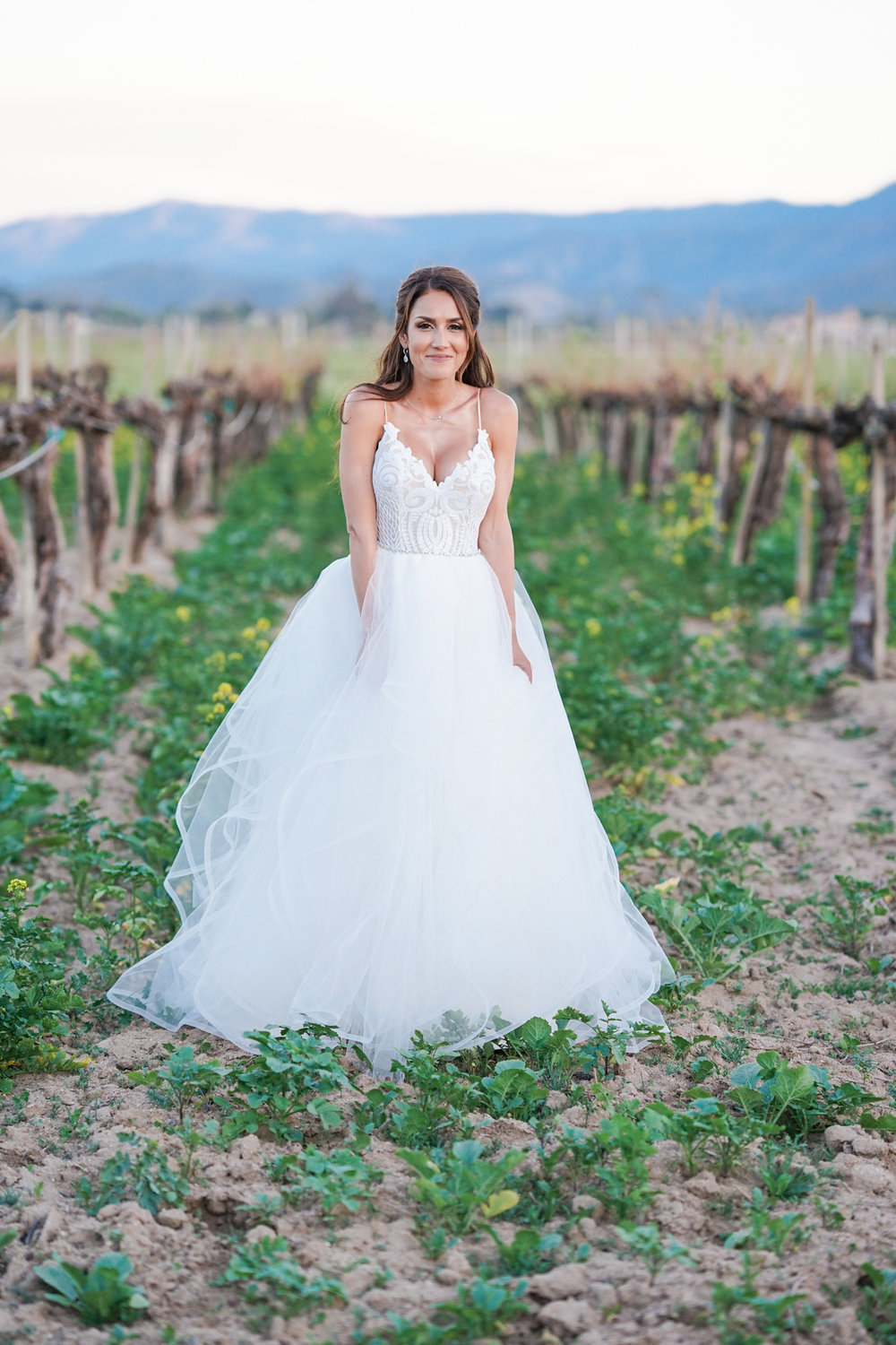 ponte_winery_wedding_temecula_0131.JPG