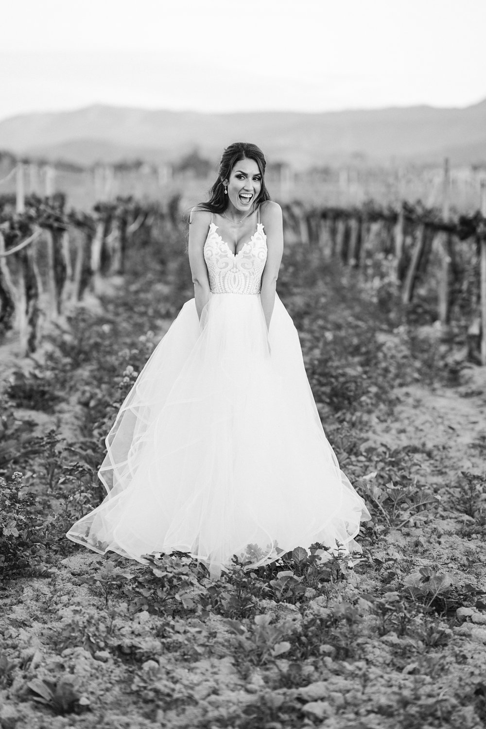 ponte_winery_wedding_temecula_0133.JPG
