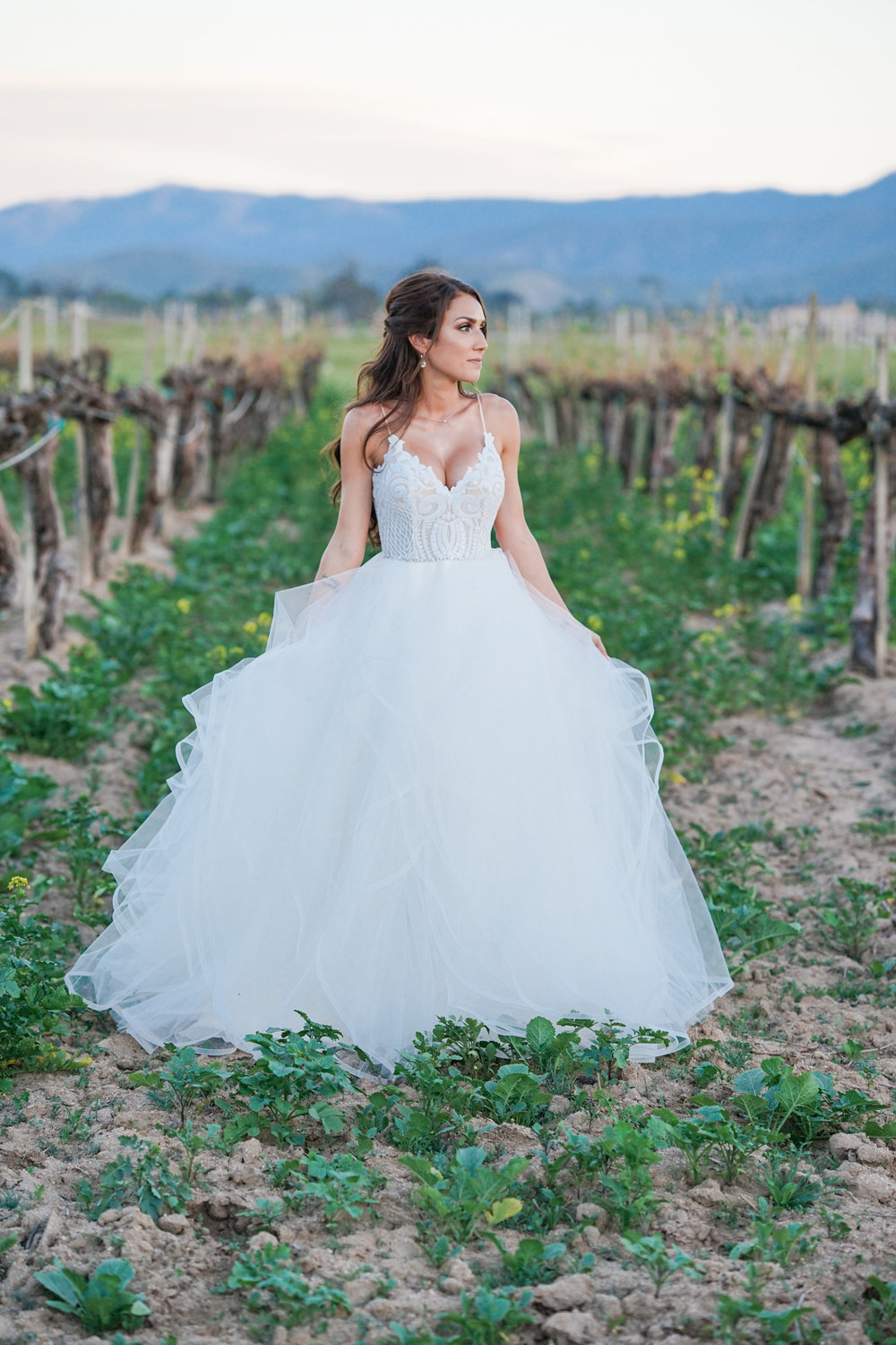 ponte_winery_wedding_temecula_0134.JPG