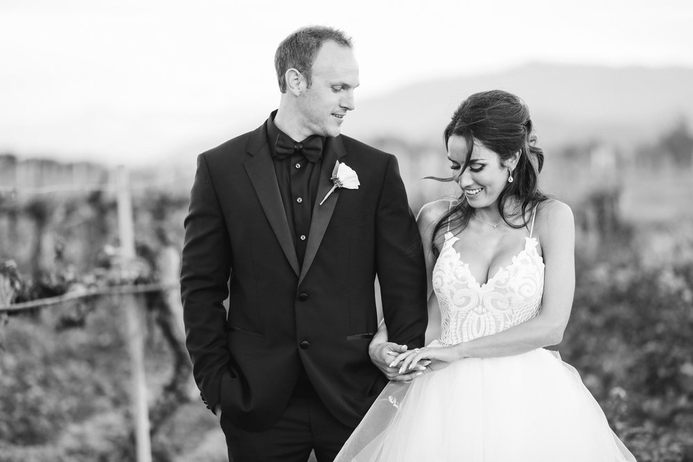 ponte_winery_wedding_temecula_0136.JPG