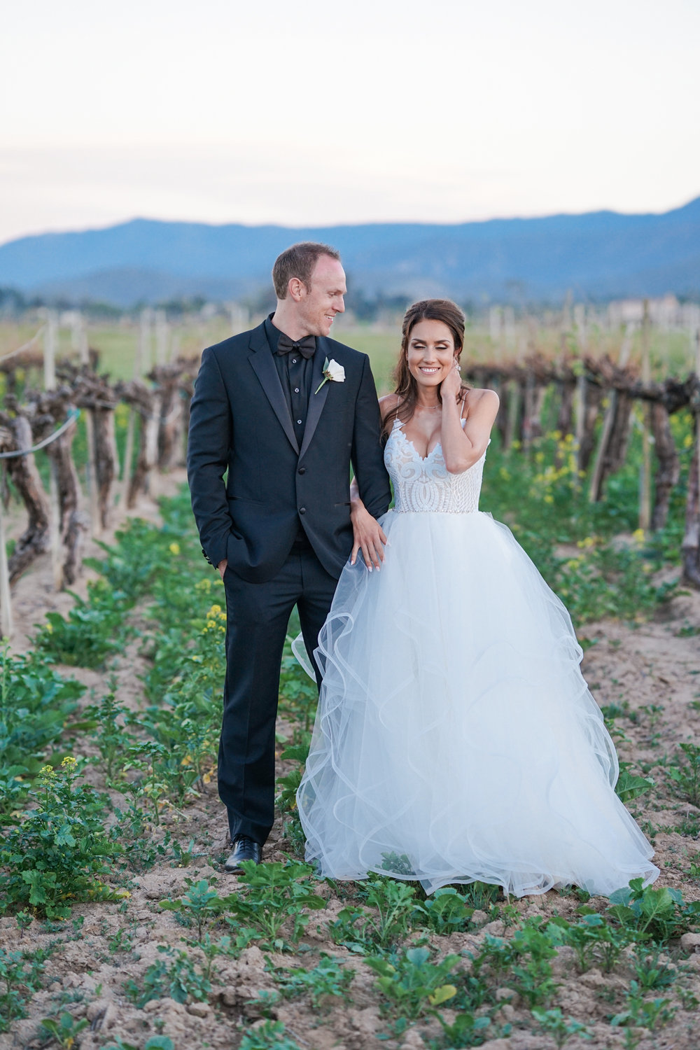 ponte_winery_wedding_temecula_0137.JPG