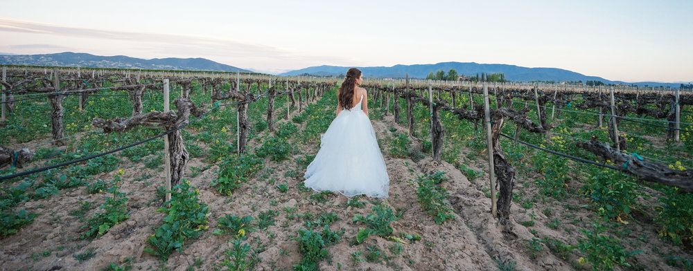ponte_winery_wedding_temecula_0139.JPG