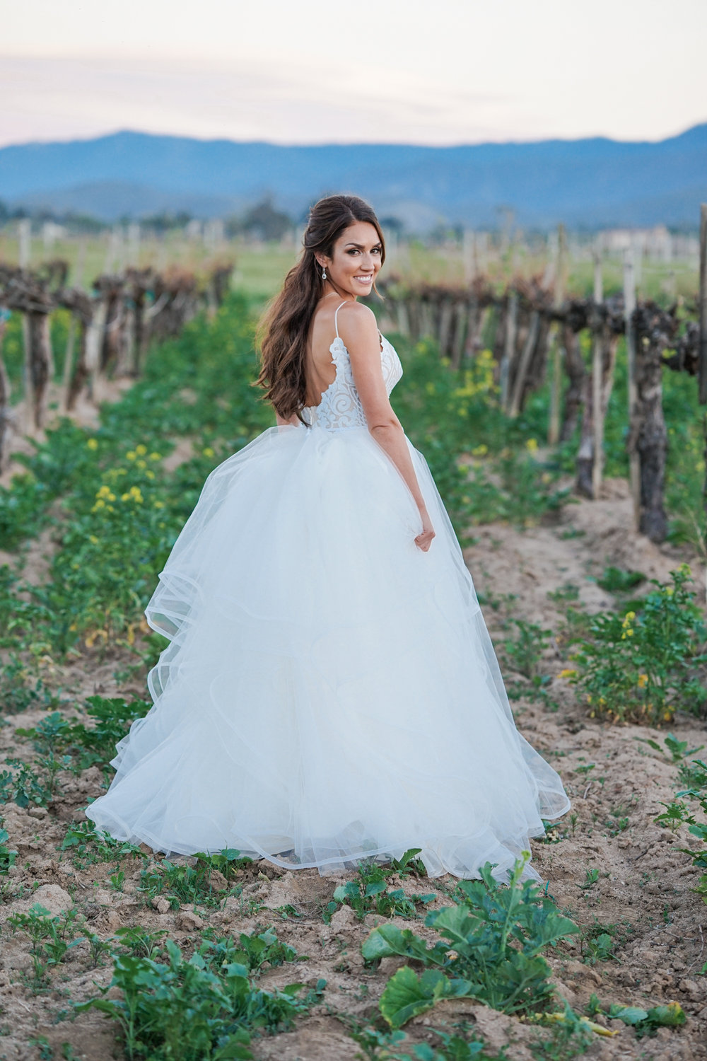 ponte_winery_wedding_temecula_0140.JPG