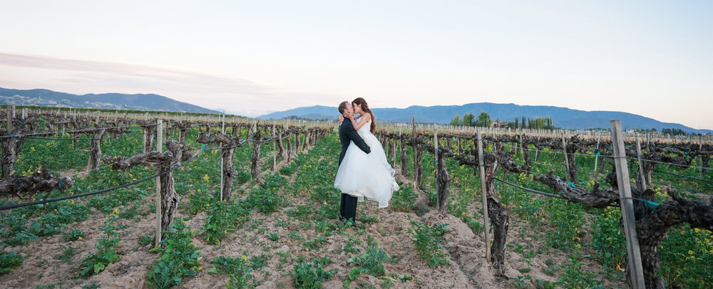 ponte_winery_wedding_temecula_0141.JPG