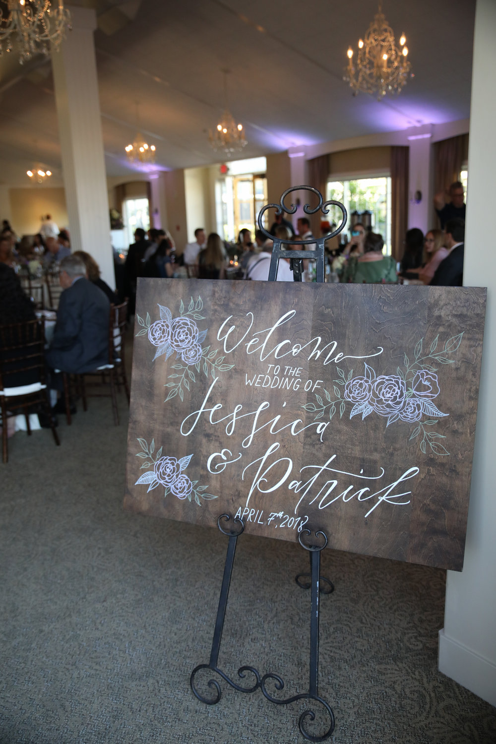 ponte_winery_wedding_temecula_0150.JPG