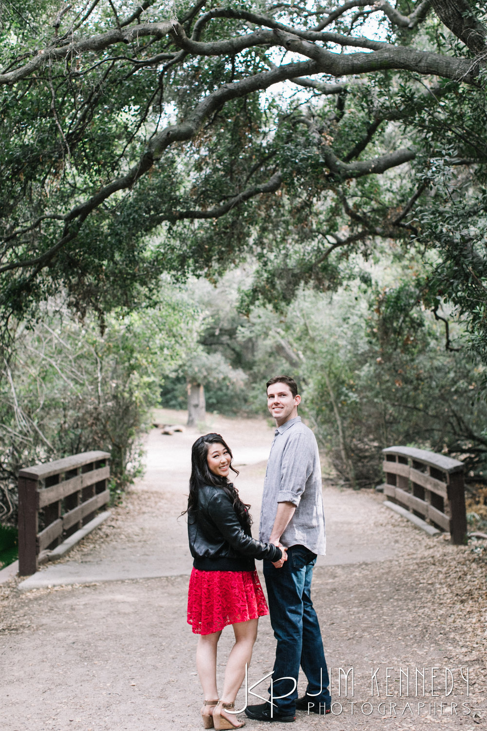 oak_canyon_engagement-0105.jpg