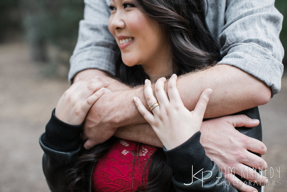 oak_canyon_engagement-0330.jpg