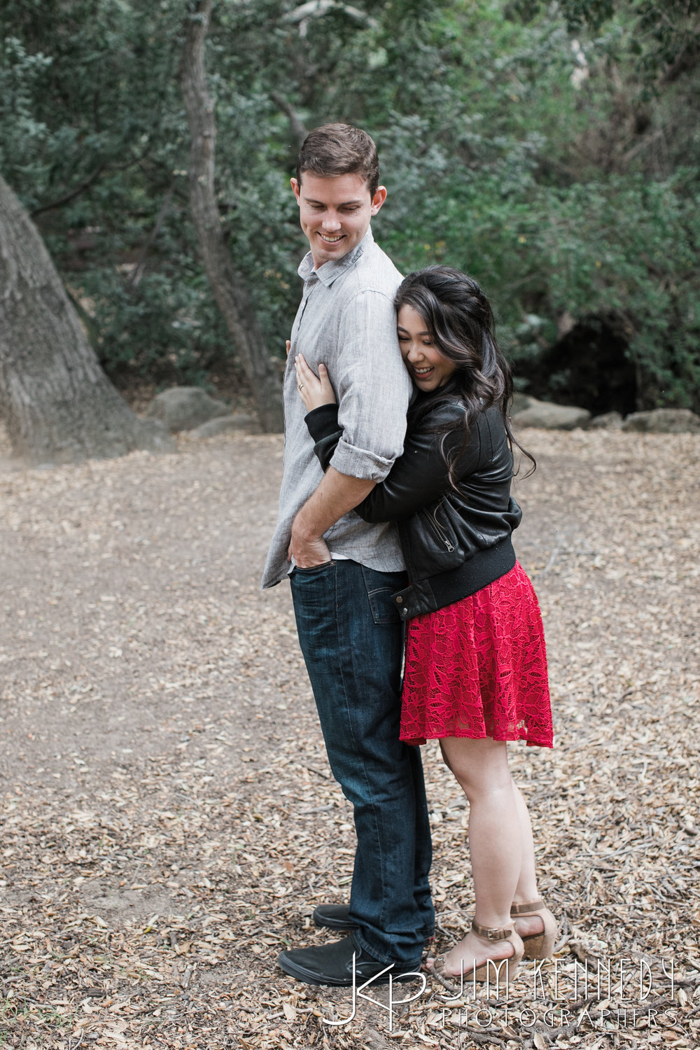 oak_canyon_engagement-0376.jpg