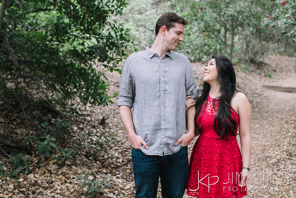 oak_canyon_engagement-0476.jpg