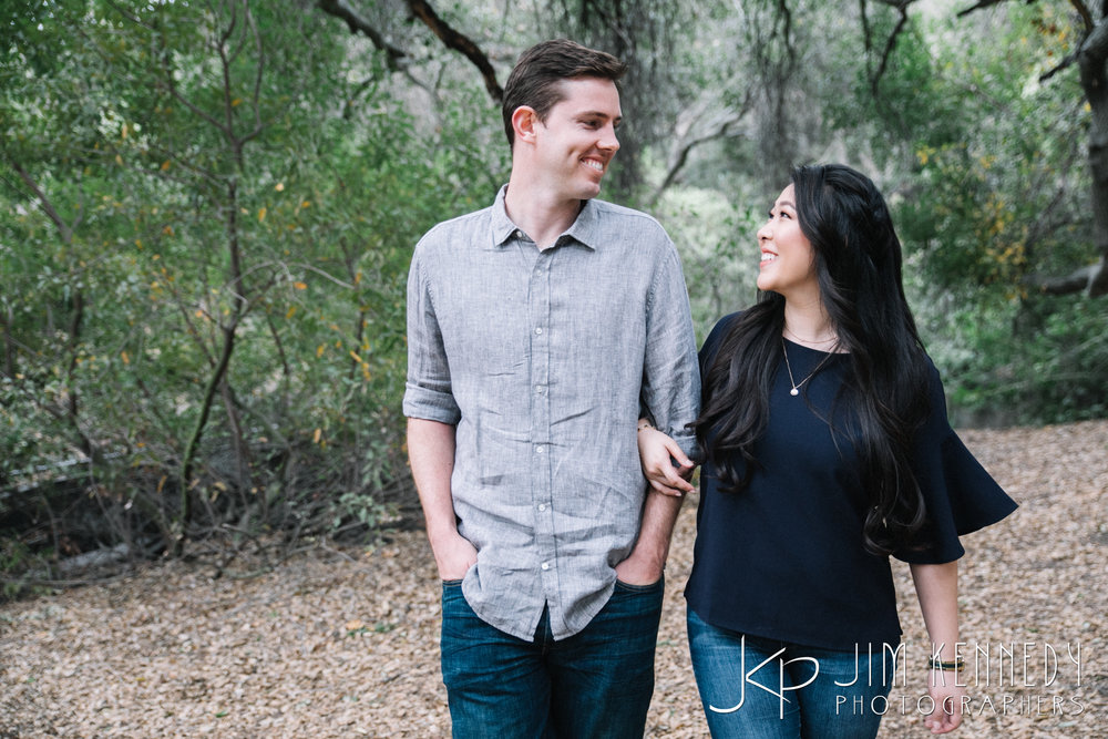 oak_canyon_engagement-0979.jpg
