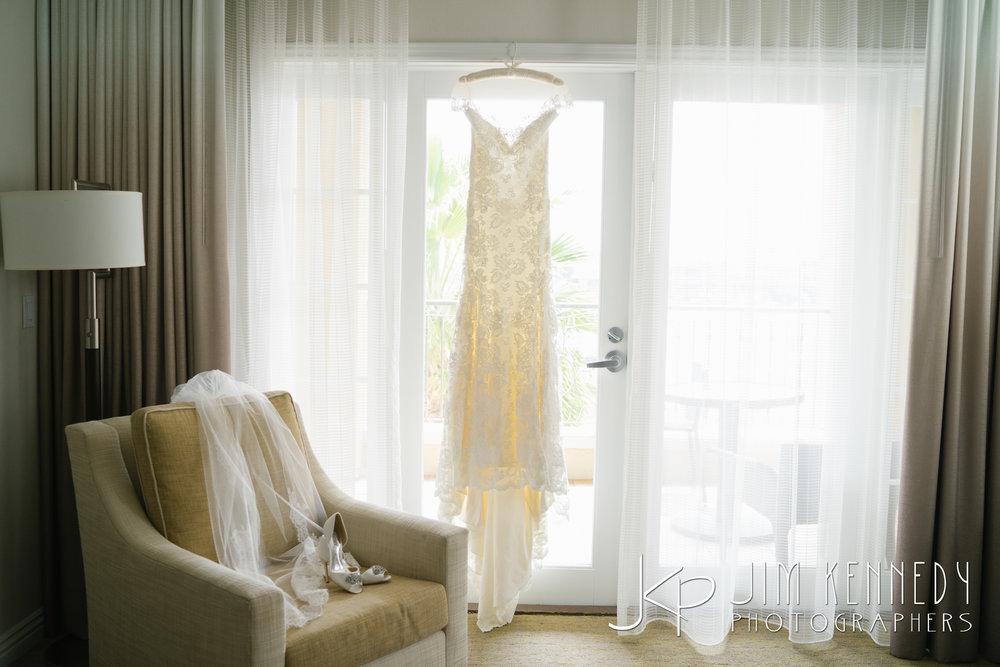 balboa-bay-resort-wedding-001.JPG