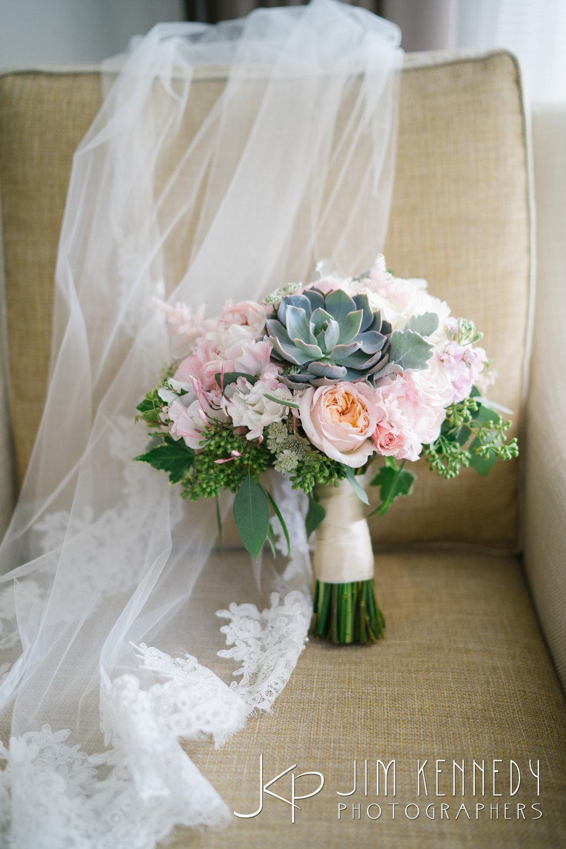 balboa-bay-resort-wedding-003.JPG