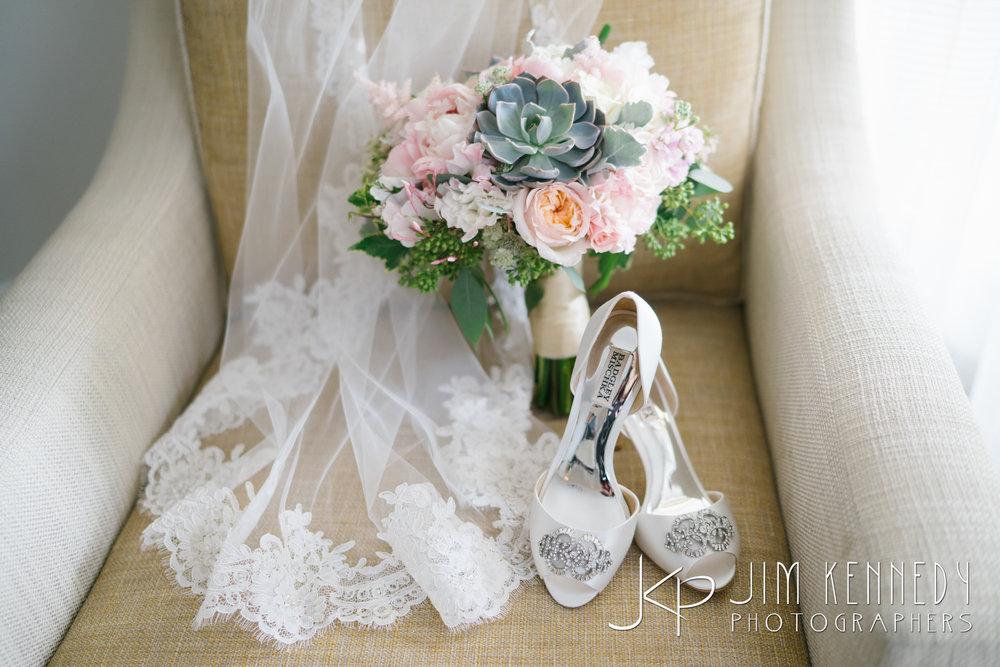 balboa-bay-resort-wedding-004.JPG