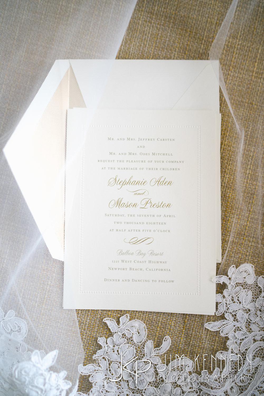 balboa-bay-resort-wedding-005.JPG