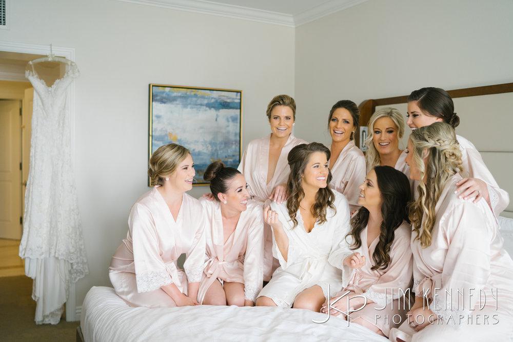 balboa-bay-resort-wedding-007.JPG