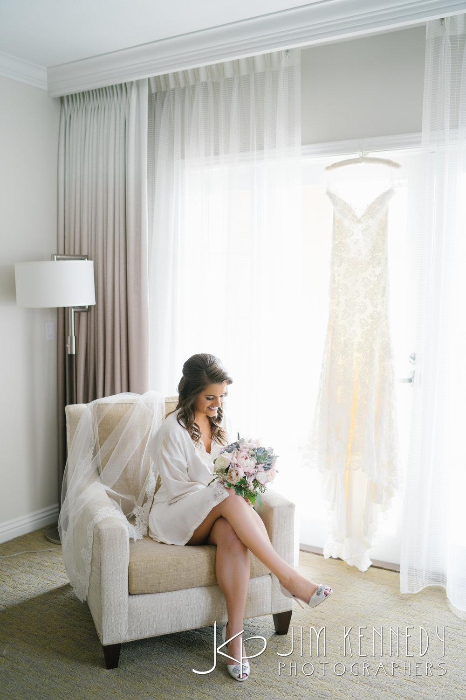 balboa-bay-resort-wedding-010.JPG