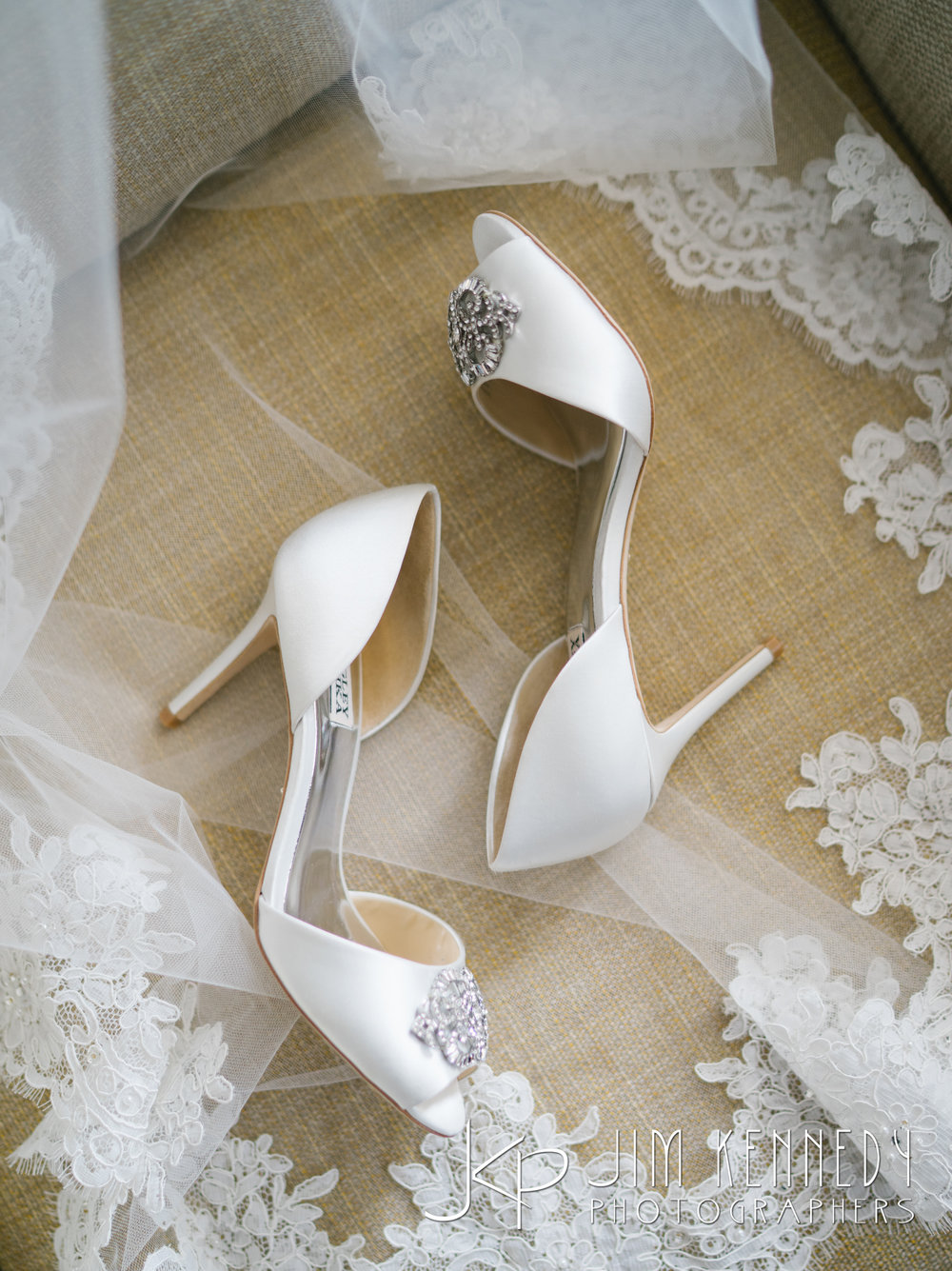 balboa-bay-resort-wedding-011.JPG