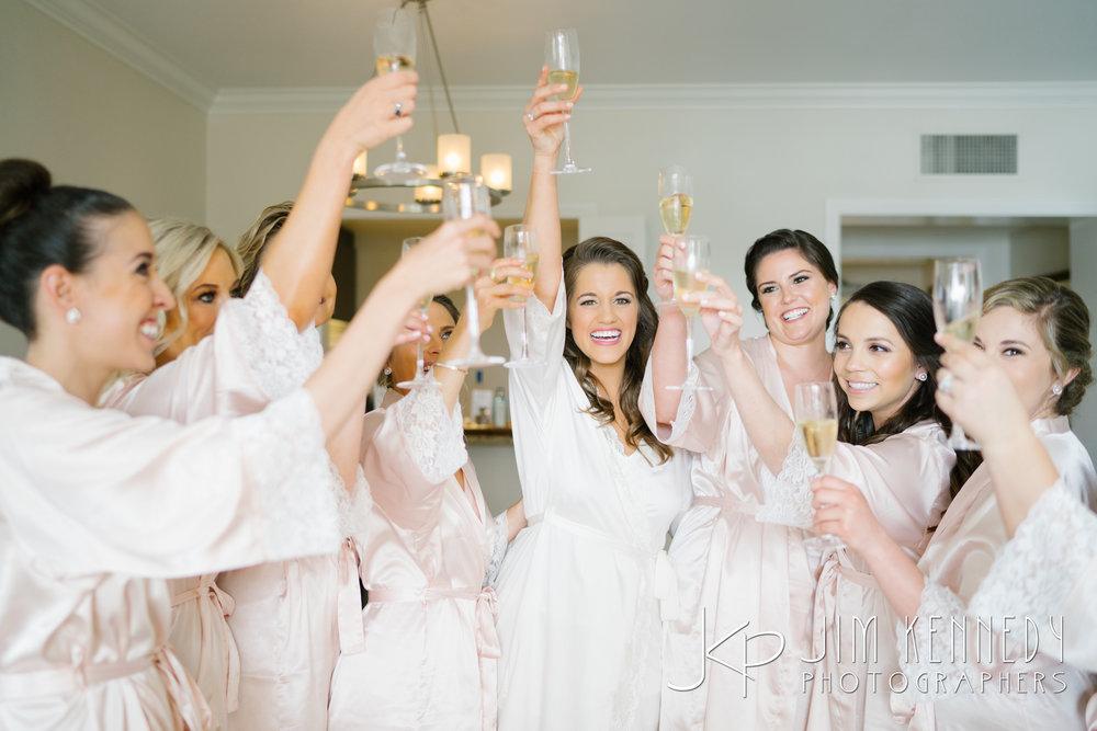 balboa-bay-resort-wedding-016.JPG
