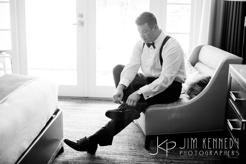 balboa-bay-resort-wedding-019.JPG