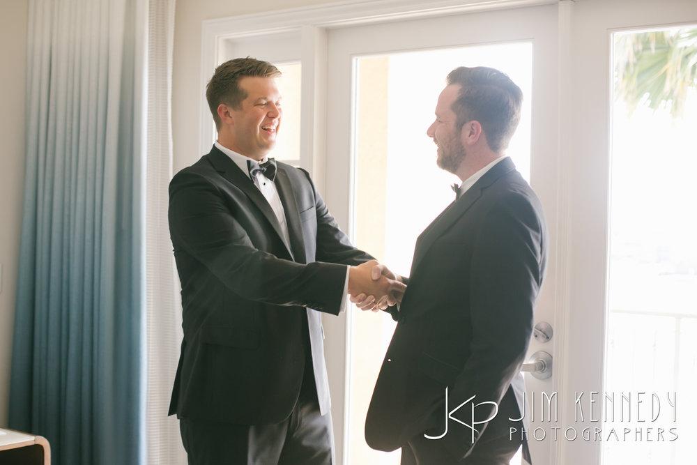 balboa-bay-resort-wedding-023.JPG