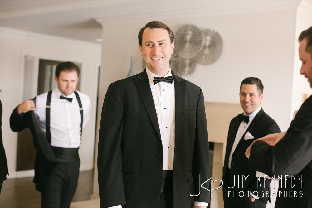 balboa-bay-resort-wedding-025.JPG