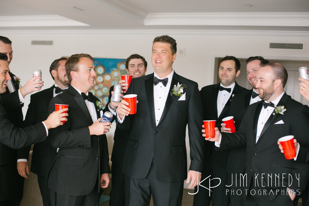 balboa-bay-resort-wedding-028.JPG
