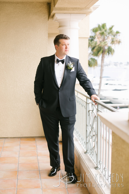 balboa-bay-resort-wedding-029.JPG