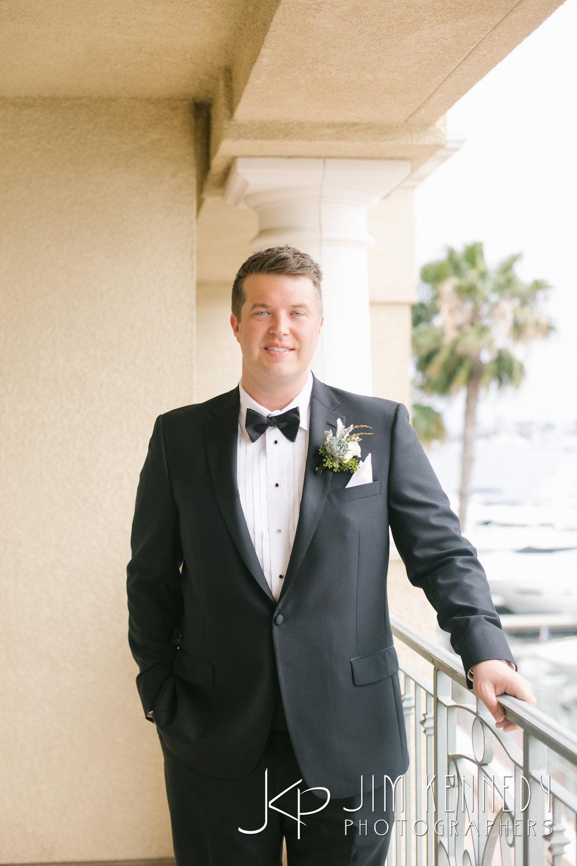 balboa-bay-resort-wedding-030.JPG