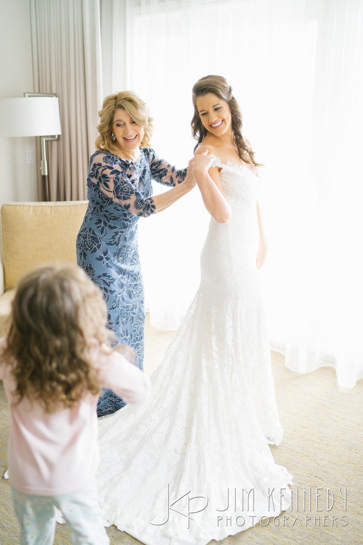 balboa-bay-resort-wedding-033.JPG