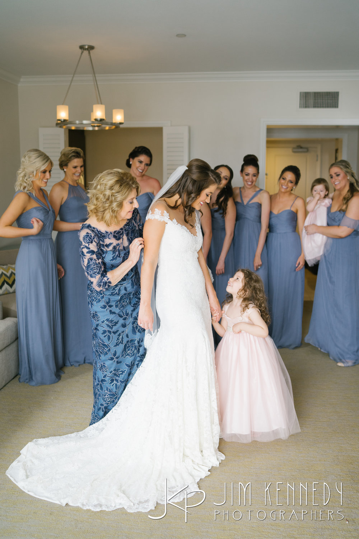 balboa-bay-resort-wedding-038.JPG