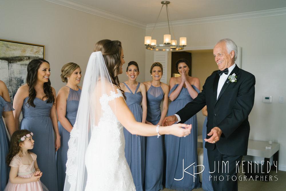 balboa-bay-resort-wedding-039.JPG