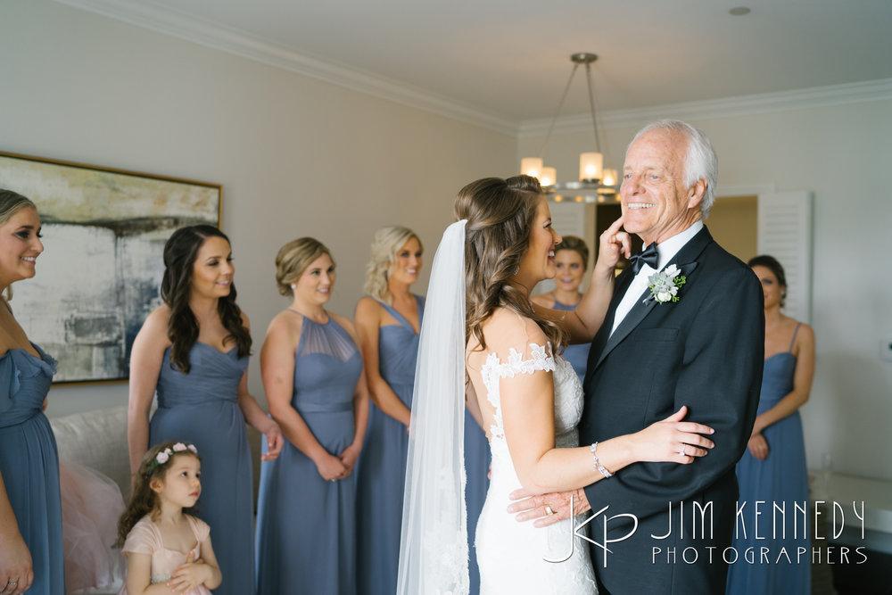 balboa-bay-resort-wedding-041.JPG