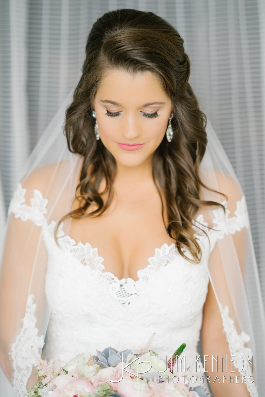 balboa-bay-resort-wedding-043.JPG
