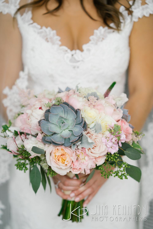 balboa-bay-resort-wedding-044.JPG
