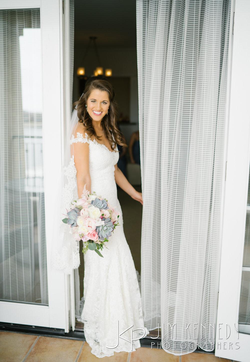 balboa-bay-resort-wedding-046.JPG