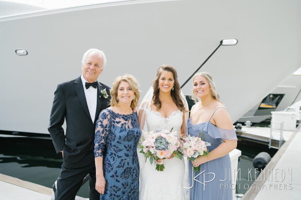 balboa-bay-resort-wedding-048.JPG