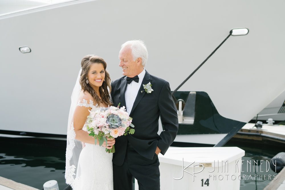 balboa-bay-resort-wedding-049.JPG