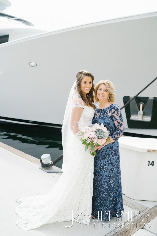 balboa-bay-resort-wedding-051.JPG