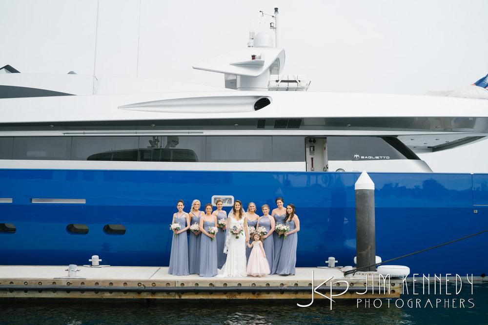 balboa-bay-resort-wedding-052.JPG